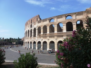 f62ce-greece-rometrip2011261
