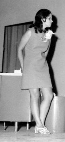 e5d7d-mein1969