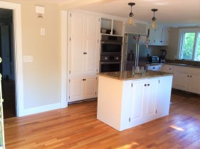 new-kitchen-pic2